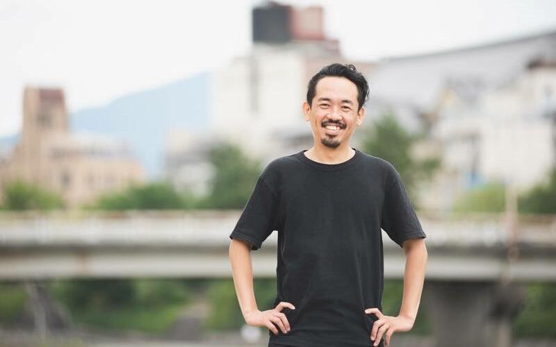 FICC inc.|FICC京都取材記事 執筆・撮影